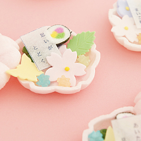 http://www.sankaido.co.jp/img/item/item_haru.jpg